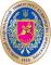 Institut national de la construction et de l'architecture de Kiev