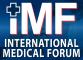 forum médical international