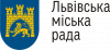 Conseil municipal de Lviv